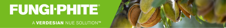 21.0108 Fungi-Phite 728×90 Web banner Almond