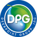 Deer Point Logo