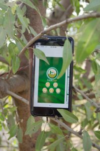 A Farm App That Can Help With Farming