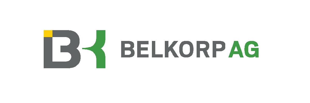 BelkorpAg