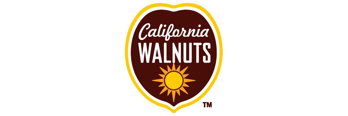 CAWalnut