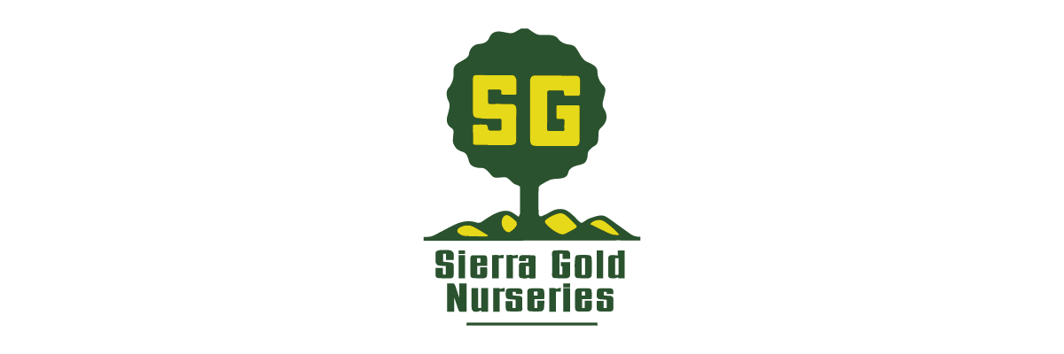 Sierra Gold Nurseries
