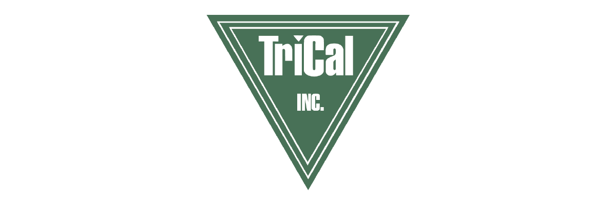 TriCal