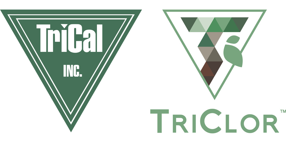TriCal TriClor