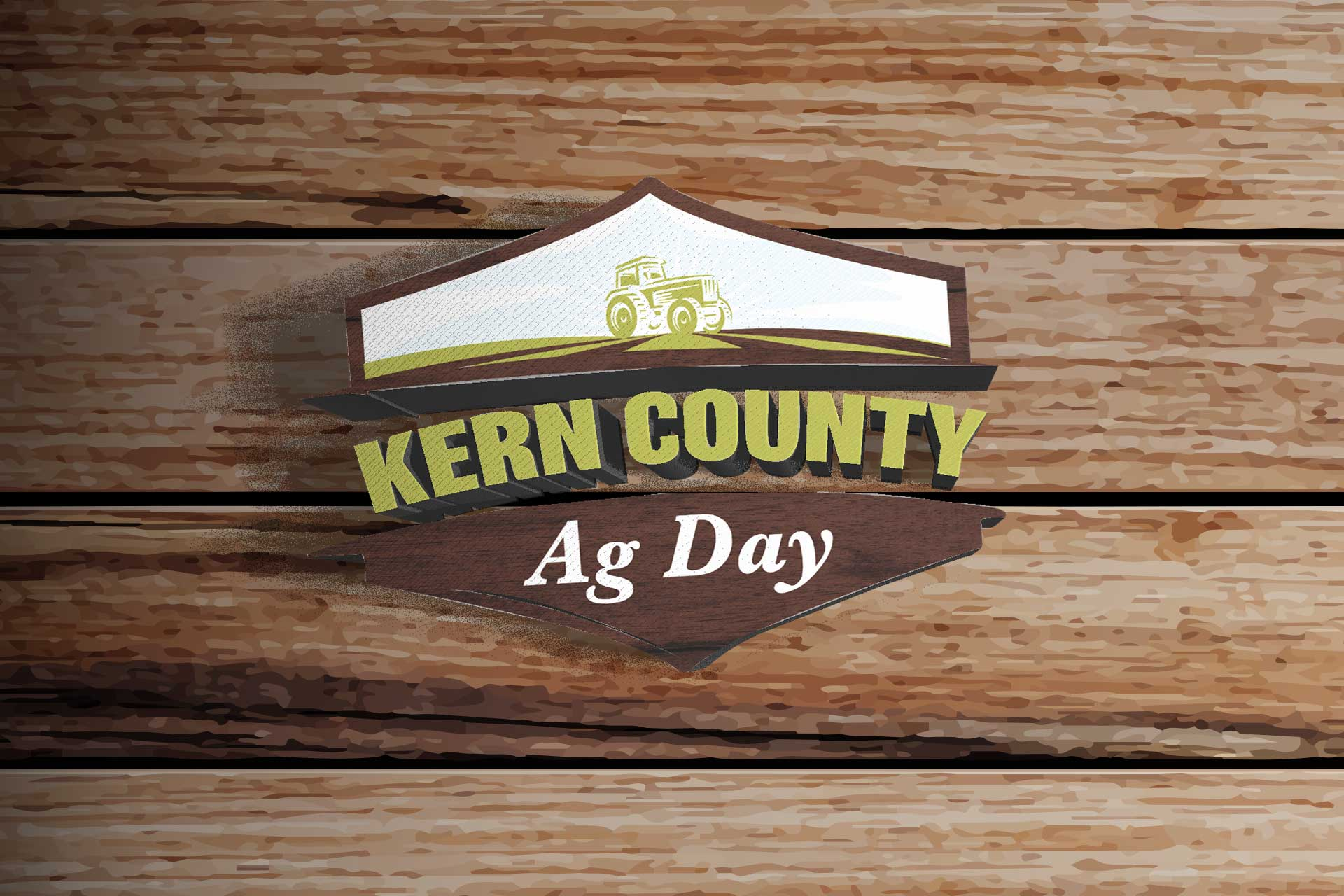 Kern County Ag Day