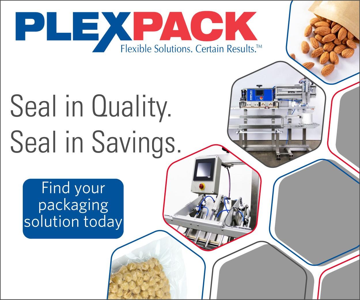 plexpack